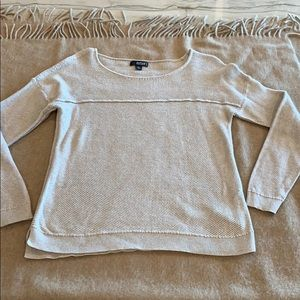 a.n.a A New Approach petite sweater